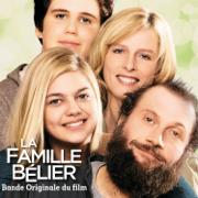 La famille Bélier - Multi-interprètes