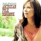 Suzy Bogguss - Git Along Little Dogies