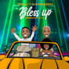 Bless Up Feat. Dj Consequence - Whalez