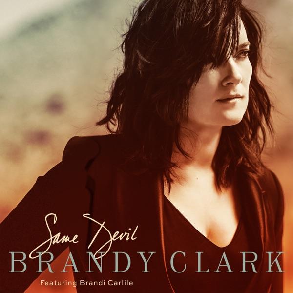 Same Devil (feat. Brandi Carlile) - Single