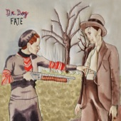Dr. Dog - The Breeze