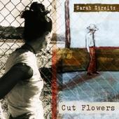 Sarah Streitz - First Class