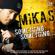 Something Something - Mika Singh & Bella