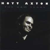 Hoyt Axton - Lion in the Winter (feat. Linda Ronstadt)
