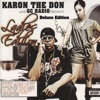 Karon the Don and GC Radio Present: Ladies Edition (Deluxe Edition)