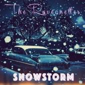 The Raveonettes - SNOWSTORM