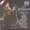 Puccini La bohème Highlights