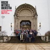 Roscoe Mitchell - WHA WHA
