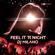 Feel It Tonight - DJ Milano