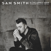Sam Smith - Money on My Mind artwork