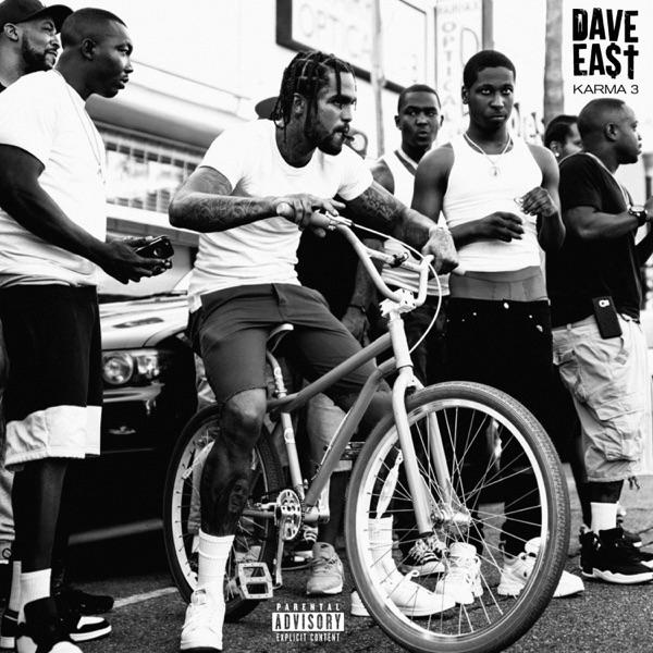 Karma 3 - Dave East