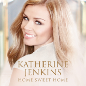 Home Sweet Home (Deluxe Version)