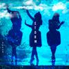 Roxen - Storm artwork