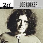 Joe Cocker & Jennifer Warnes - Up Where We Belong