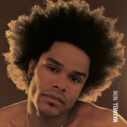 Now - Maxwell