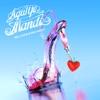 ¡aquí yo mando! by Kali Uchis, Rico Nasty iTunes Track 2