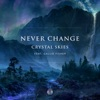 Never Change - Single