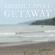 Abigail Lapell - Getaway