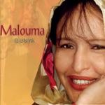 Malouma - Rafi