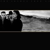 U2 - Red Hill Mining Town