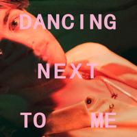 Dancing Next To Me-Greyson Chance