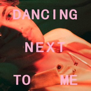 Greyson Chance - Dancing Next To Me