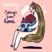 Polky - Kolomyjka