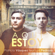 Patricio Vasquez & Luis Pedraza Aquí Estoy free listening