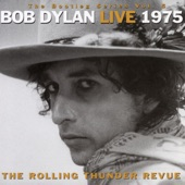 Bob Dylan - Mama, You Been On My Mind