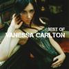 Vanessa Carlton - A Thousand Miles artwork
