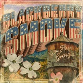 Blackberry Smoke - You Hear Georgia