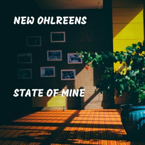 New Ohlreens - State of Mine