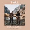 I Will (Live at Glenwood Canyon) - Single ジャケット写真