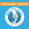 Baby Beluga 40th Anniversary Version Single