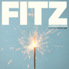 FITZ & Fitz and The Tantrums - Congratulations (feat. Bryce Vine) artwork