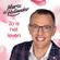 Marco de Hollander - Zo Is Het Leven