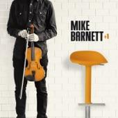 Mike Barnett - Little Sisters Medley (feat. Ricky Skaggs)