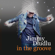 Jimmy Dludlu - In the Groove