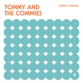 Tommy and the Commies - Impulse Action