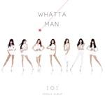 I.O.I - Whatta Man (Good man)