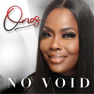 Onos - No Void