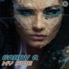 Gabry Q - My Side artwork