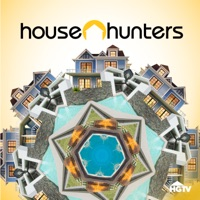 Télécharger House Hunters, Season 180 Episode 10