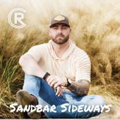 Sandbar Sideways - EP