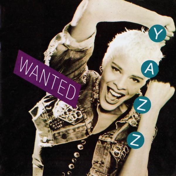 Yazz  -  Fine Time diffusé sur Digital 2 Radio