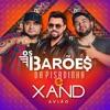 Os Barões da Pisadinha & Xand Avião (Ao Vivo) - Single