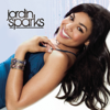 Jordin Sparks & Chris Brown - No Air artwork