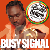 One More Night Busy Signal - Busy Signal