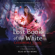 Cassandra Clare & Wesley Chu - The Lost Book of the White (Unabridged)