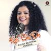 Keh Bhi De Palak Muchhal Verison Single